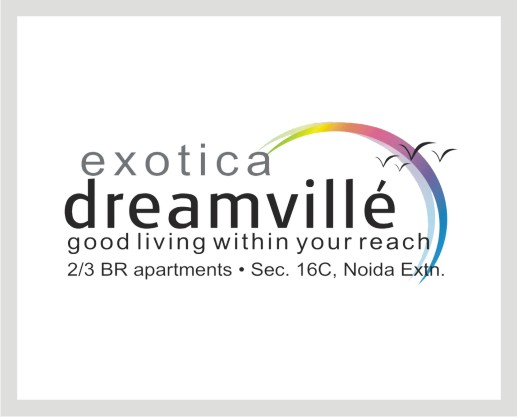 Exotica Dreamville Maintenance Fund