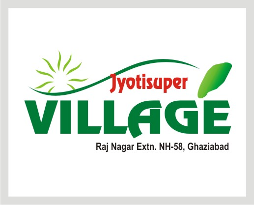 JYOTI SUPER VILLAGE